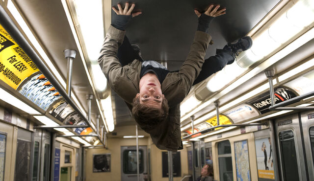 File:Peter sticks to the subway ceiling.jpg
