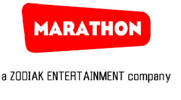 File:Marathon Media.png