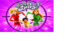 Thumbnail for version as of 22:55, December 6, 2013
