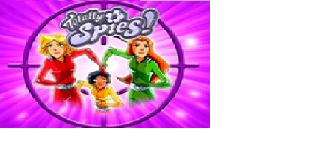 File:Totally spies.png