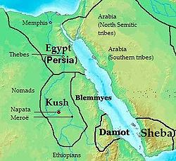 File:250px-Africa in 400 BC.jpg