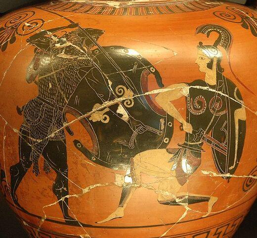 File:650px-Herakles Amazons Louvre F218.jpg