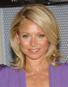 File:Kelly Ripa.jpg