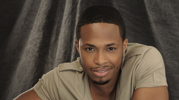 File:Cornelius Smith Jr..jpg