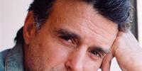 Dino Antoinelli