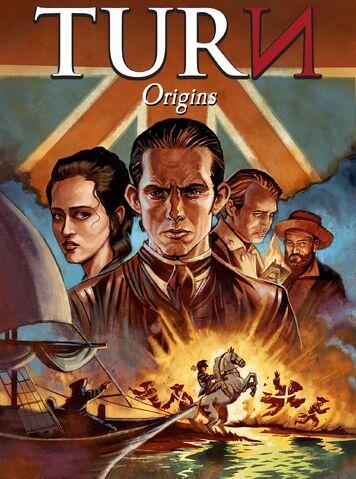 File:Turn Origins cover.jpg