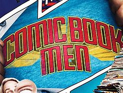 File:Comic Book Men logo.jpeg