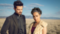 Preacher season 1 - Jesse and Tulip.png