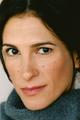 Julie Dretzin.png