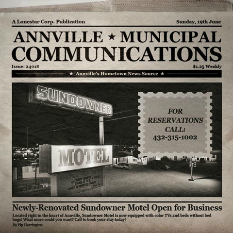 File:Annville Municipal Communications - Sunday 19th June.png