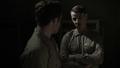 Hitler knows Eugene doesn't belong.png