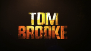 Preacher opening sequence - Tom Brooke