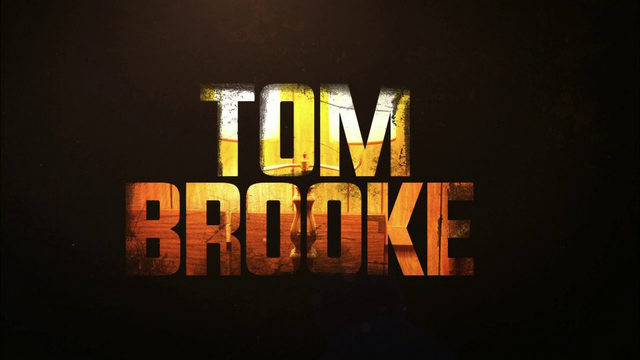 File:Preacher opening sequence - Tom Brooke.png