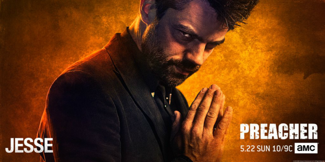 File:Preacher season 1 - He's here to answer your prayers.png