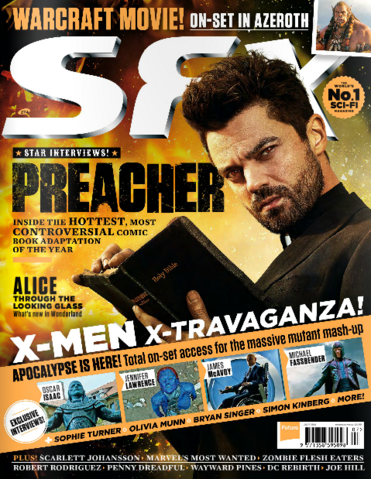 File:SFX magazine - Issue 274 cover.png