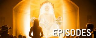 Episode portal