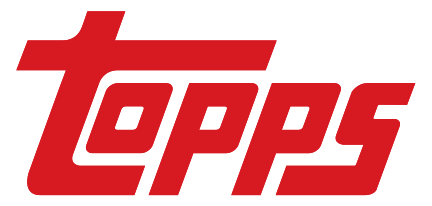 File:Topps logo.png