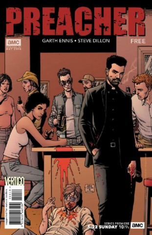 File:Variant cover of Preacher 1.png