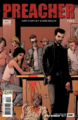 Variant cover of Preacher 1.png