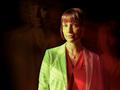 Preacher season 2 - Lara Featherstone portrait.png