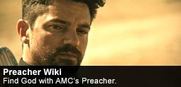 File:Preacher Wiki spotlight 1.png