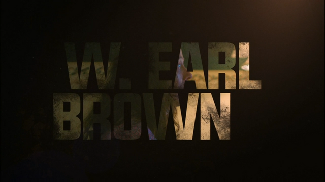 File:Preacher opening sequence - W. Earl Brown.png