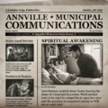 Annville Municipal Communications - Sunday 5th June.png