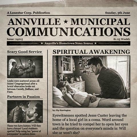 File:Annville Municipal Communications - Sunday 5th June.png