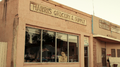 Harris Grocery & Supply.png