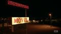 Sundowner Motel.png