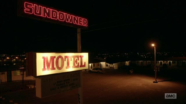 File:Sundowner Motel.png