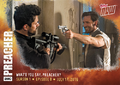 El Valero Topps card - What'd You Say, Preacher.png