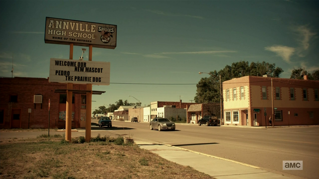 File:Annville.png