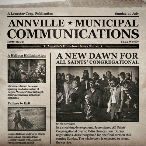 File:Annville Municipal Communications - 17th July.png