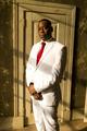 Preacher season 2 - FJ Hoover promo.png