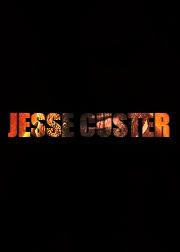File:Jesse Portal1.png