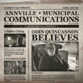 Annville Municipal Communications - Sunday 19th June cover 2.png