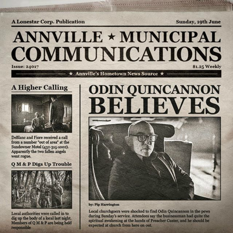 File:Annville Municipal Communications - Sunday 19th June cover 2.png