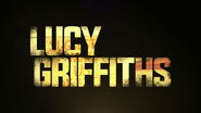 Preacher opening sequence - Lucy Griffiths