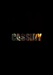 File:Cassidy - Portal1.png