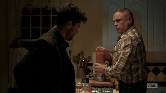 File:Hugo makes a shake for Eugene.png