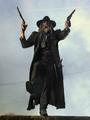 Preacher season 2 - Saint of Killers portrait 2.png