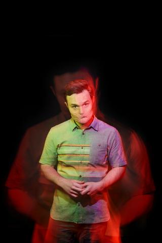 File:Preacher season 2 - Eugene portrait.png