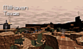 Millhaven.png
