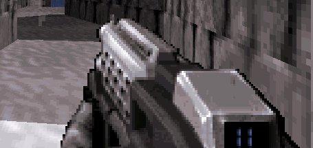File:MSC Shotgun.jpg