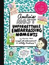 Amelias-most-unforgettable-embarrassing-moments