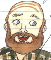 File:Mr. Bipka.png
