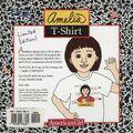 Amelia-t-shirt-back.jpg