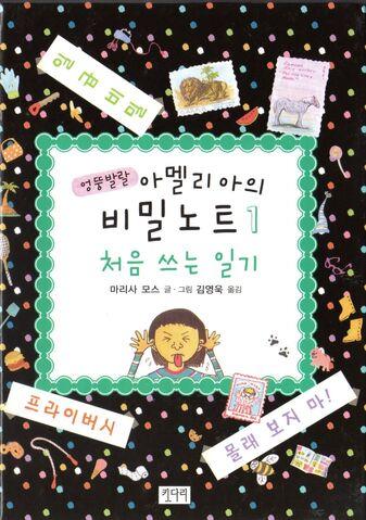 File:AN-Korean.jpg