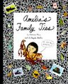 Family-Ties-AG.jpg
